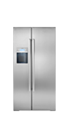 Refrigerators repair in Los Angeles CA